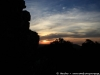Sunset in Angkor 16 40288512