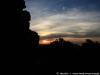 Sunset in Angkor 16 40288512