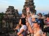 Sunset in Angkor 17 40313280