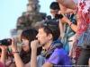Sunset in Angkor 19 40342912