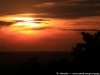 Sunset in Angkor 20 40362304