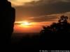 Sunset in Angkor 21 40369152