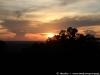Sunset in Angkor 22 40389504