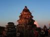 Sunset in Angkor 25 40507520