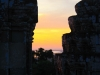 Sunset in Angkor 26 40543936