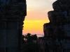 Sunset in Angkor 26 40543936
