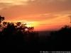 Sunset in Angkor 28 40602880