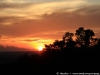 Sunset in Angkor 29 40610624