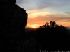 Sunset in Angkor 32 40670208
