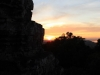 Sunset in Angkor 33 40682368
