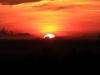 Sunset in Angkor 34 40688960