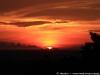 Sunset in Angkor 35 40708032
