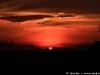 Sunset in Angkor 36 40727616