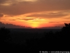 Sunset in Angkor 37 40764160