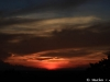 Sunset in Angkor 38 40782272