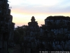 Sunset in Angkor 42 41214464