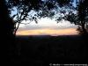Sunset in Angkor 43 41232512