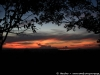 Sunset in Angkor 44 41257536