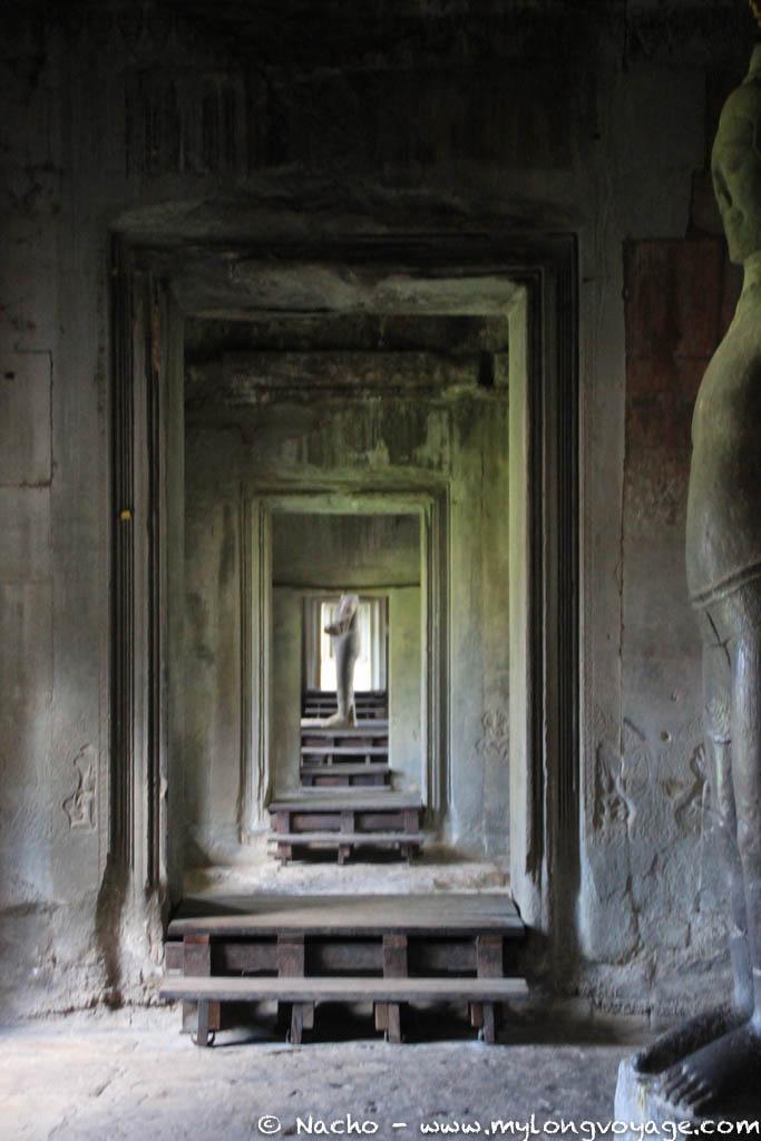 Angkor Wat & Bayon 05 41347008