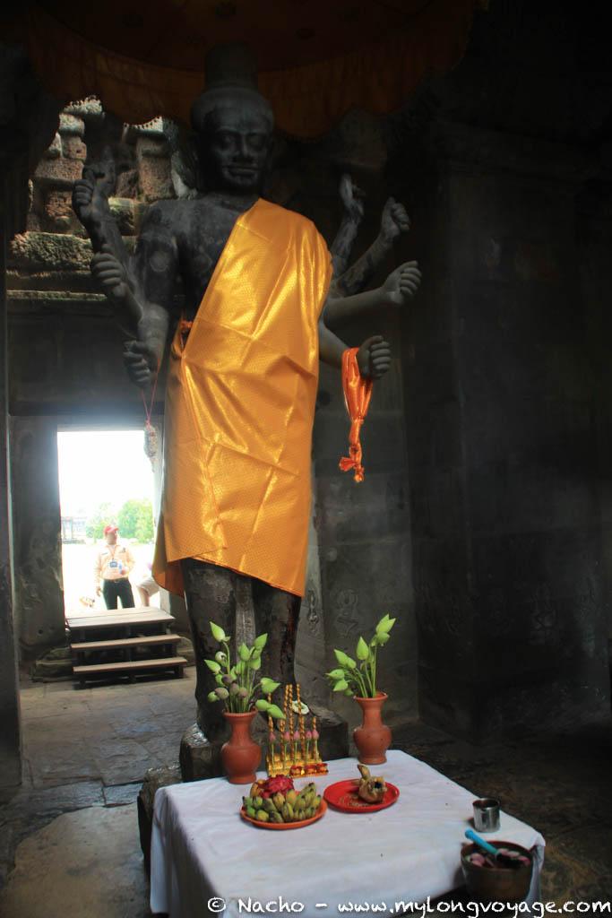 Angkor Wat & Bayon 07 41384448