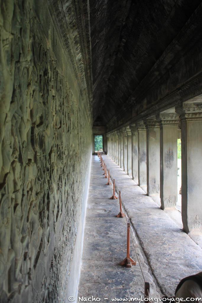Angkor Wat & Bayon 15 41607808