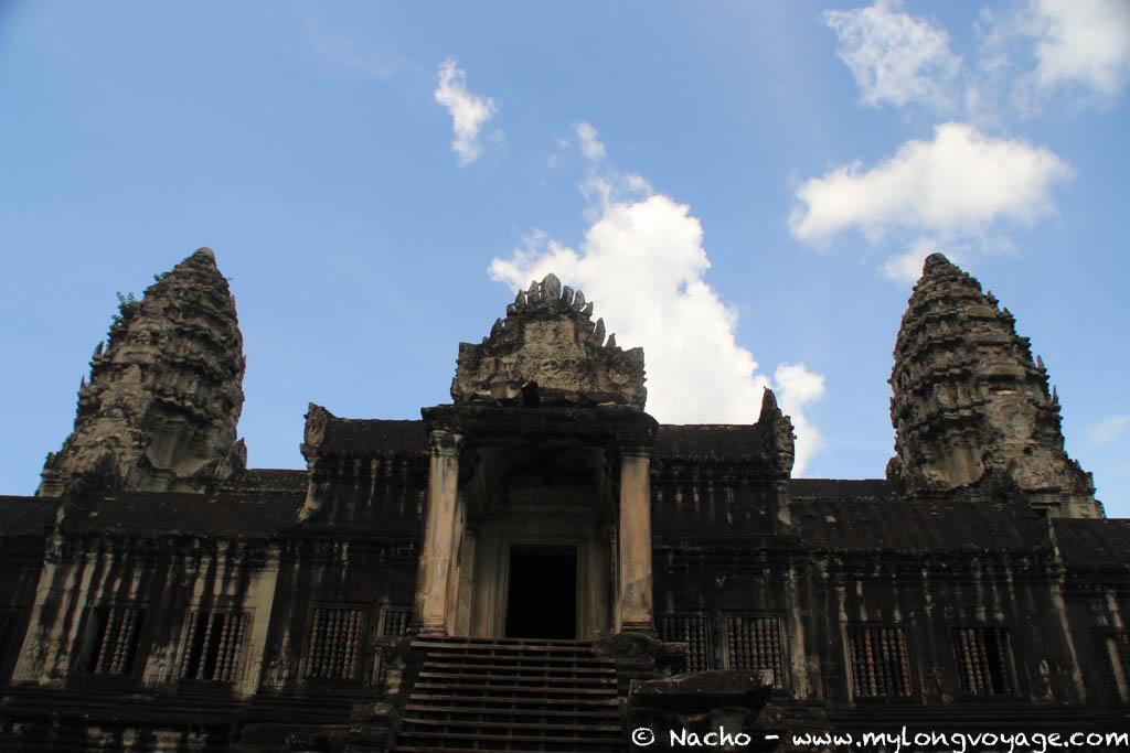 Angkor Wat & Bayon 17 41659392