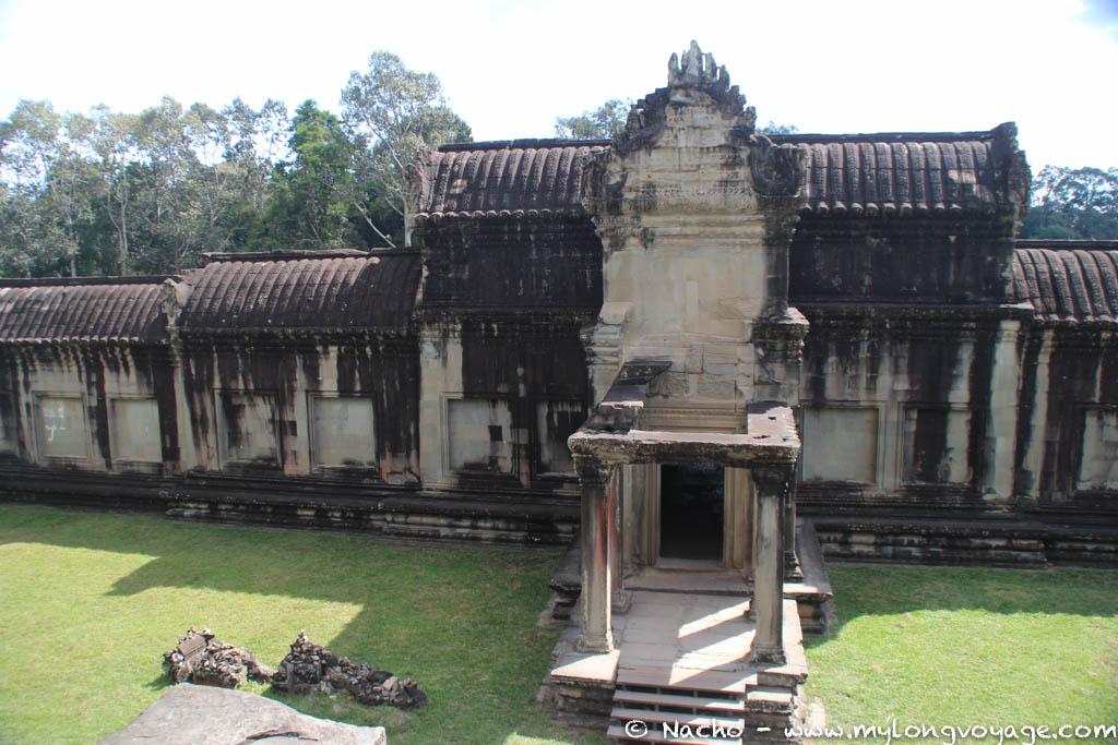 Angkor Wat & Bayon 19 41679872