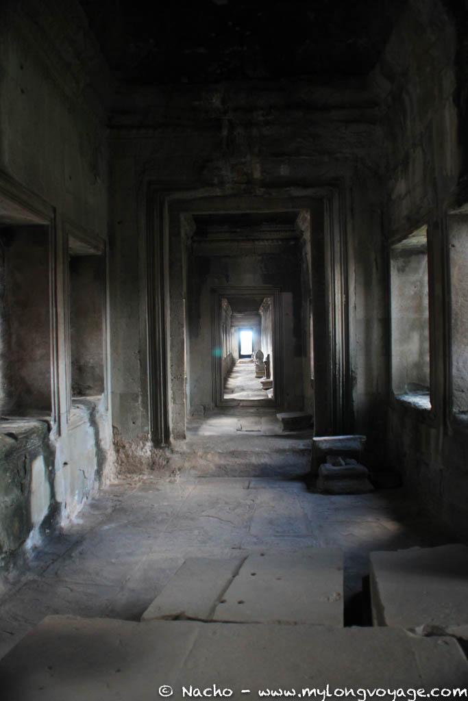 Angkor Wat & Bayon 22 41748416