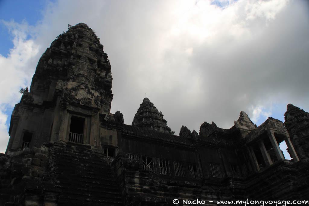 Angkor Wat & Bayon 23 41759936