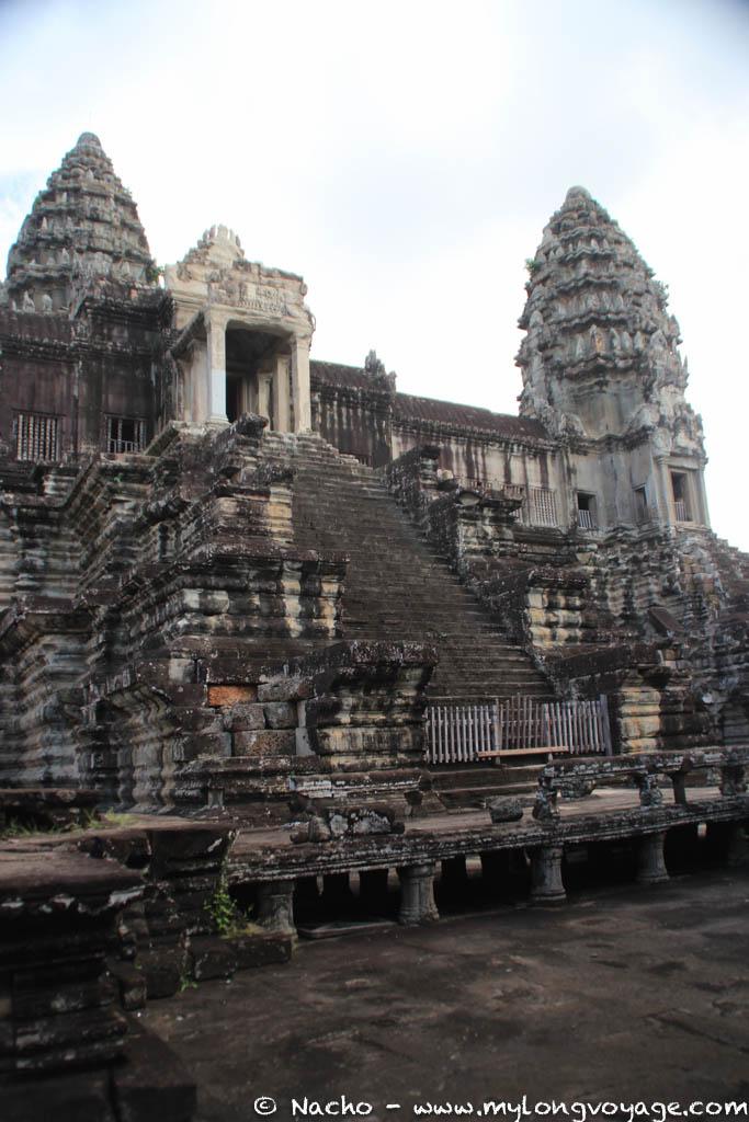 Angkor Wat & Bayon 24 41768192