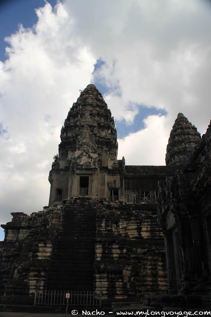 Angkor Wat & Bayon 27 41803008