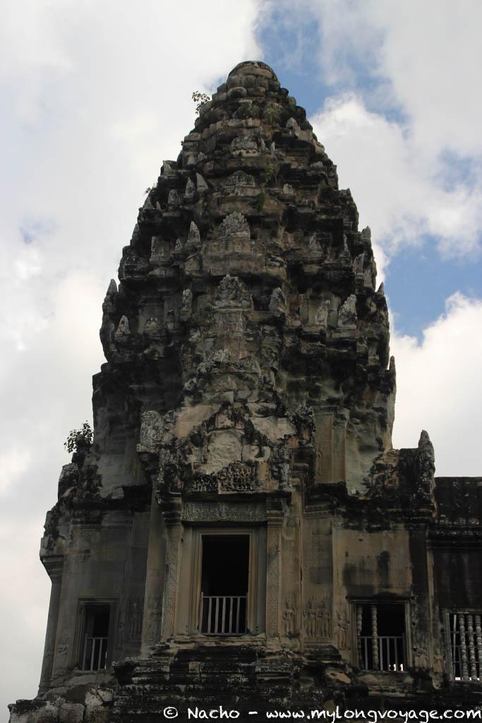 Angkor Wat & Bayon 28 41812224