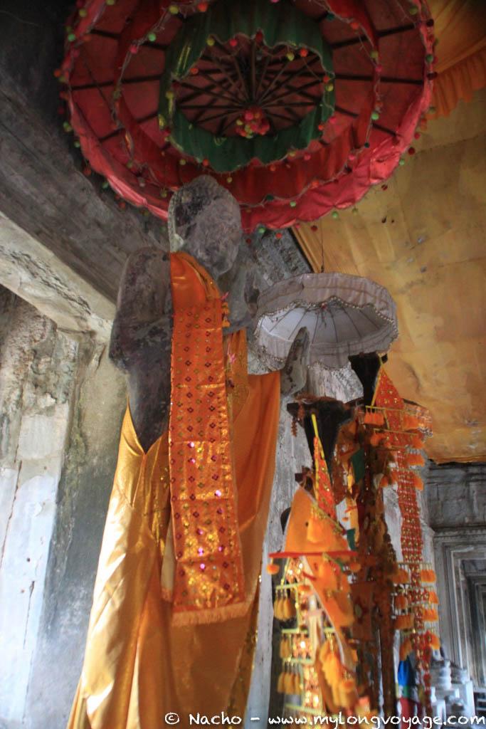 Angkor Wat & Bayon 31 41856896
