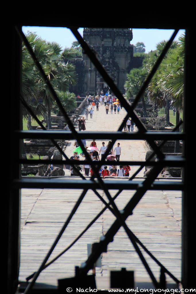 Angkor Wat & Bayon 32 41892352