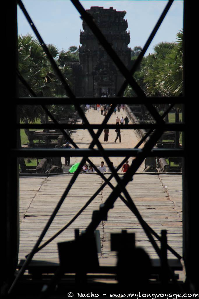 Angkor Wat & Bayon 33 41921984