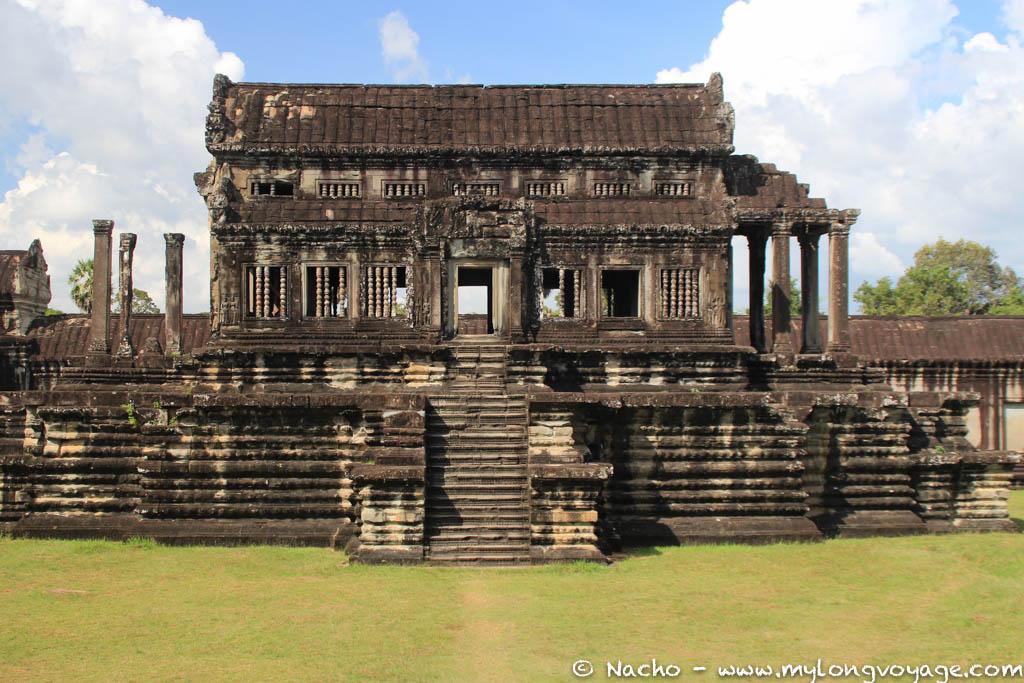 Angkor Wat & Bayon 35 41959616
