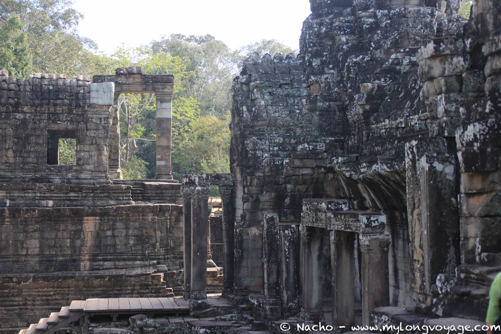 Angkor Wat & Bayon 44 42103104