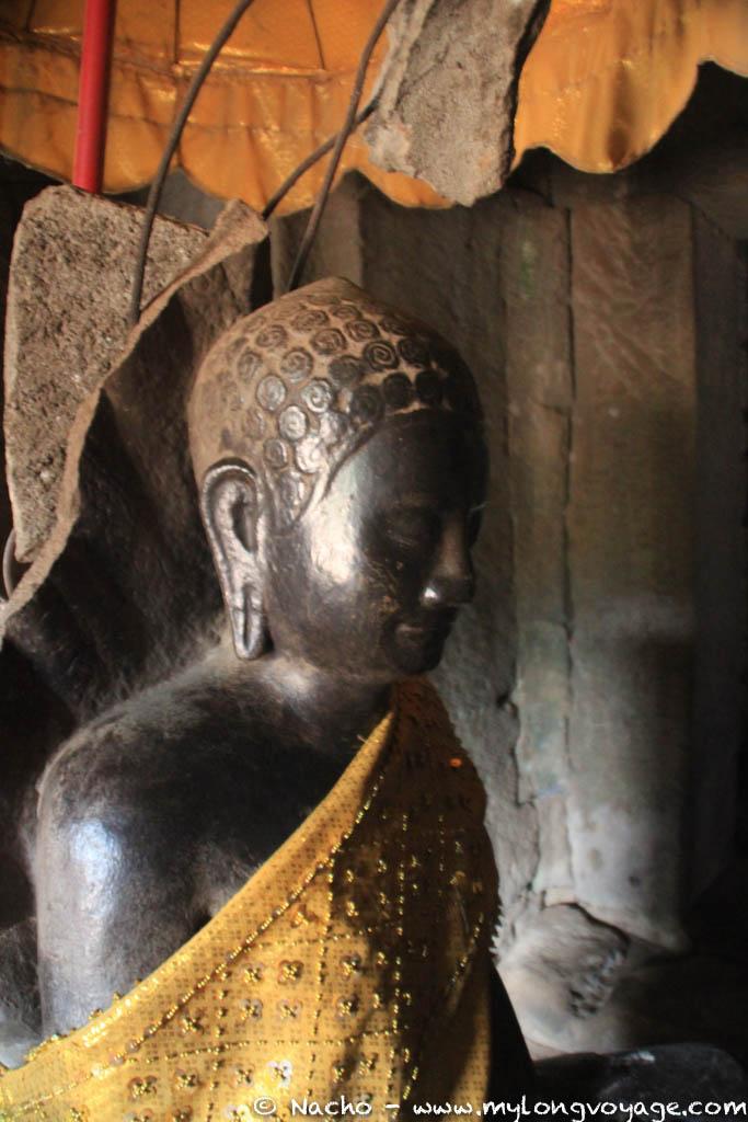 Angkor Wat & Bayon 46 42158272