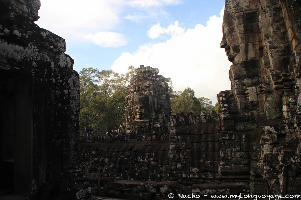 Angkor Wat & Bayon 47 42171200