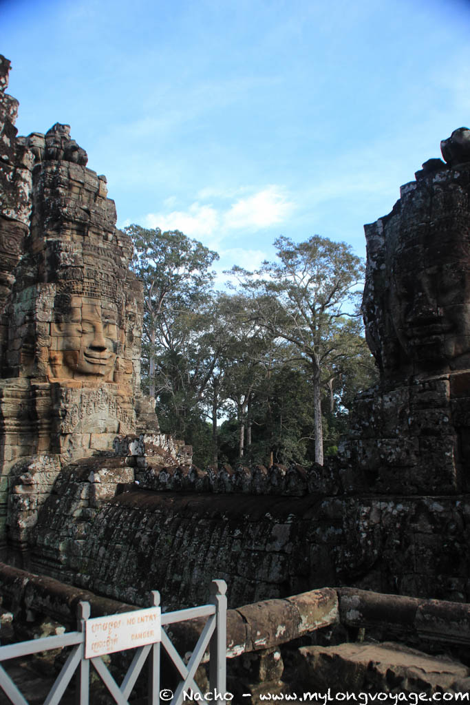 Angkor Wat & Bayon 51 42271616