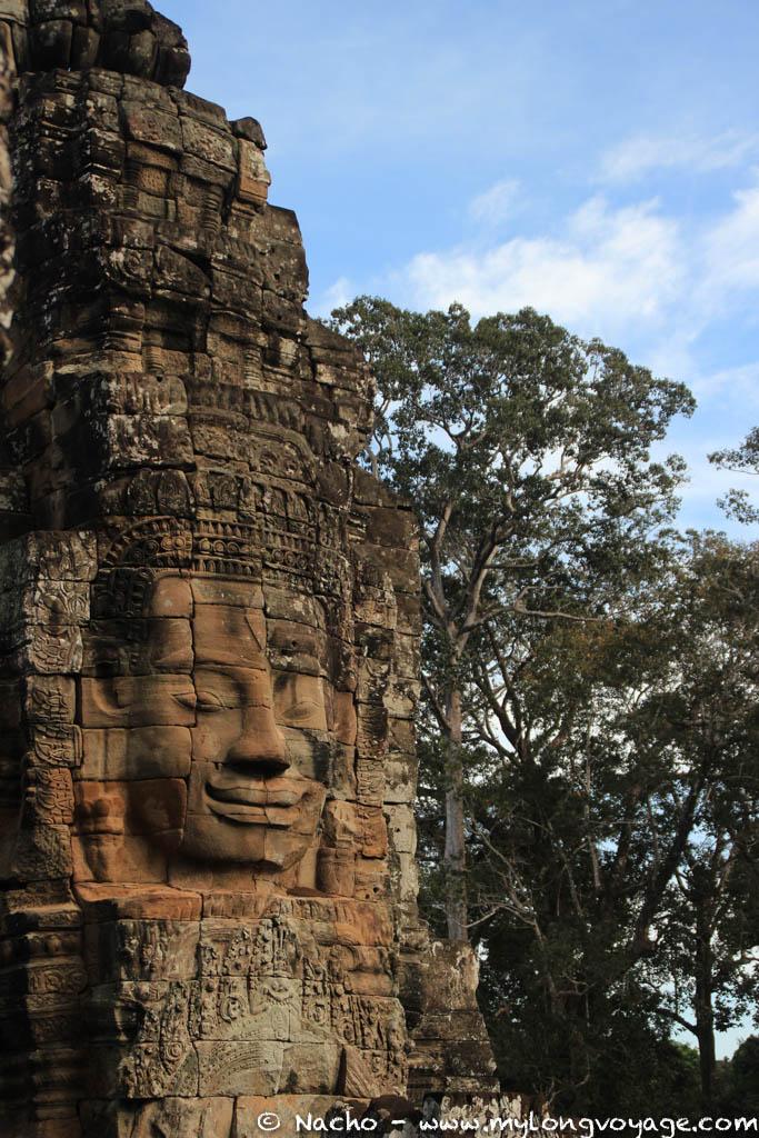 Angkor Wat & Bayon 52 42285312
