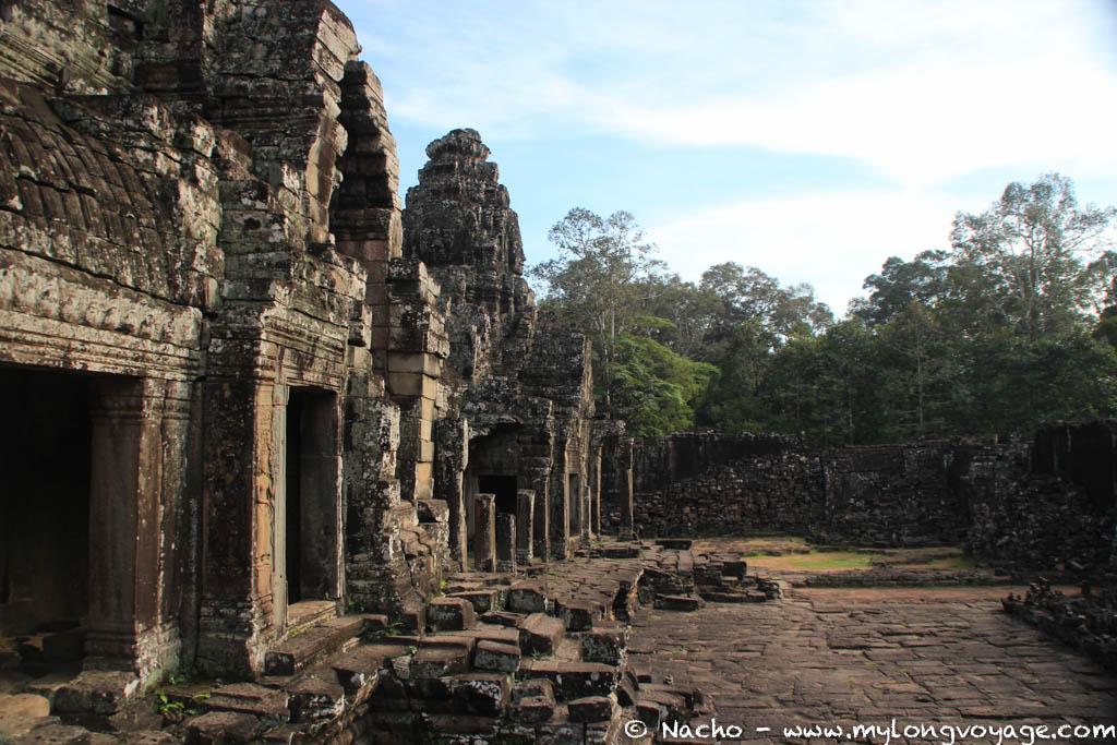 Angkor Wat & Bayon 55 42363520