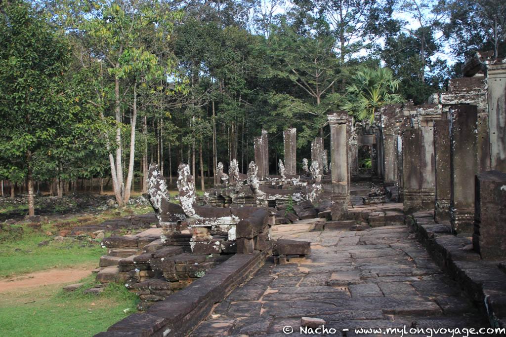 Angkor Wat & Bayon 56 42422016