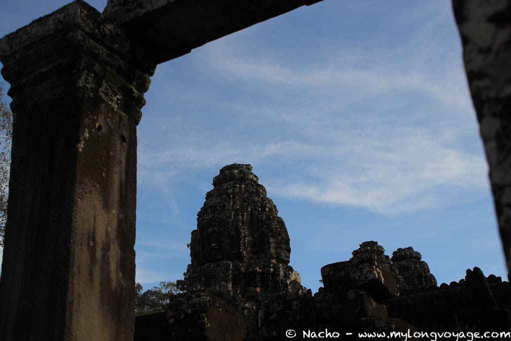 Angkor Wat & Bayon 58 42459328