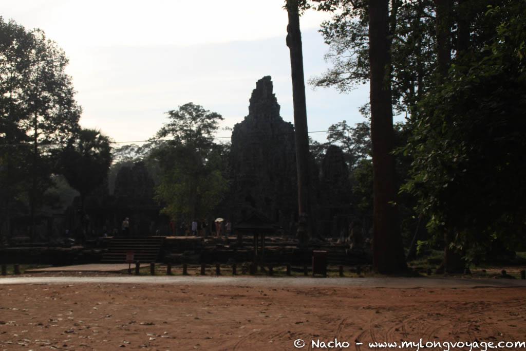 Angkor Wat & Bayon 62 42711872