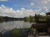 Angkor Wat & Bayon 01 41294336