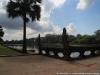 Angkor Wat & Bayon 04 41335936