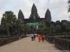 Angkor Wat & Bayon 12 41524992