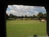 Angkor Wat & Bayon 16 41646592