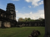 Angkor Wat & Bayon 18 41669056